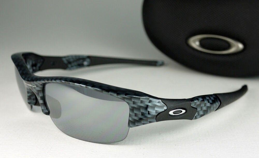 WTB: Oakley Flak Jacket Frame - ImageUploadedByTapatalk1461010823.830024.jpg
