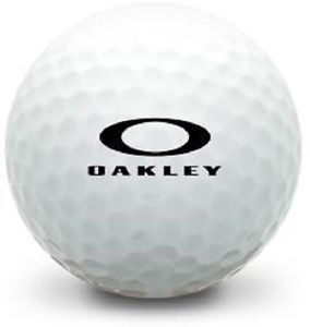 WTB:  Oakley Golf Ball - ImageUploadedByTapatalk1462405710.665585.jpg