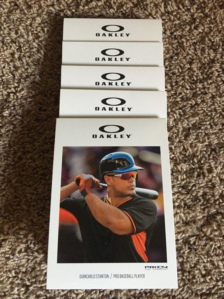WTS: Oakley Prizm Sports Pop - ImageUploadedByTapatalk1464295421.581421.jpg