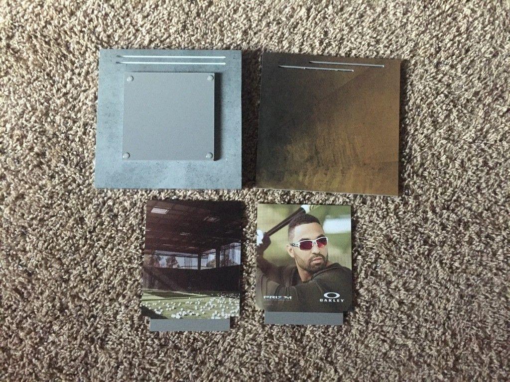WTS: Oakley Prizm Glorifier - ImageUploadedByTapatalk1464308567.876997.jpg