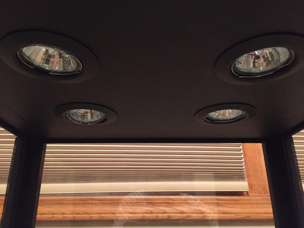 WTS: Oakley 3.0 LED Retrofit Kits - ImageUploadedByTapatalk1464740354.864442.jpg