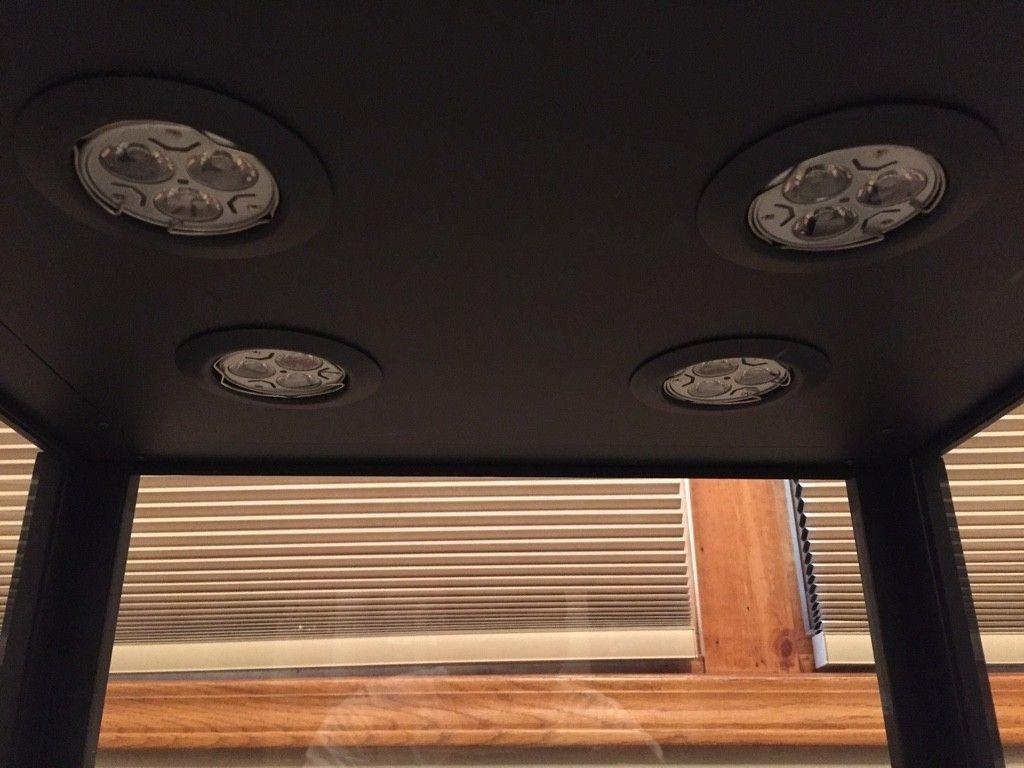 WTS: Oakley 3.0 LED Retrofit Kits - ImageUploadedByTapatalk1464740363.851121.jpg