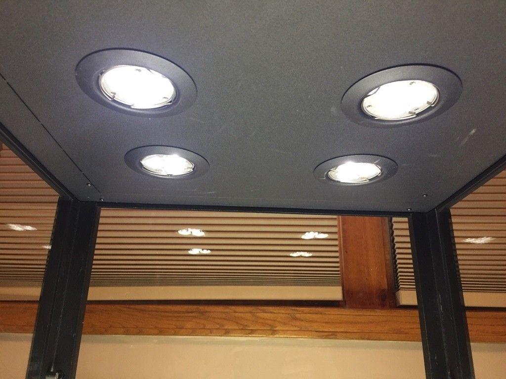 WTS: Oakley 3.0 LED Retrofit Kits - ImageUploadedByTapatalk1464740372.473674.jpg