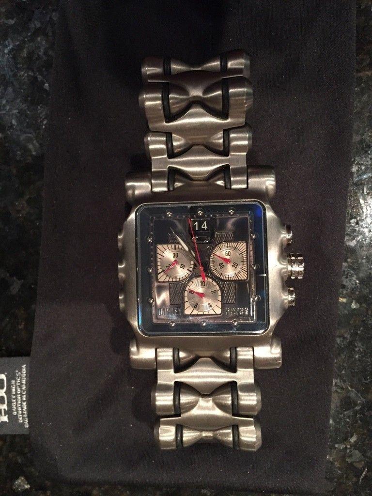 Oakley Minute Machine....$575 - ImageUploadedByTapatalk1464982950.769239.jpg
