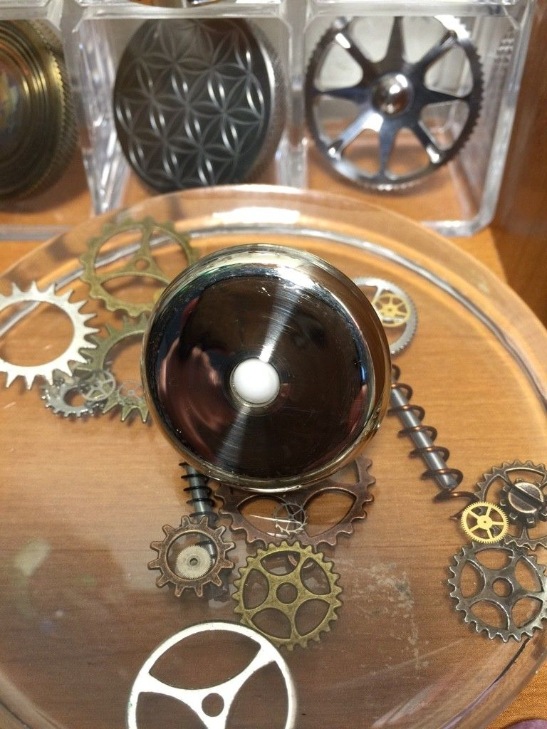 Spinning tops for sale - ImageUploadedByTapatalk1465162577.644279.jpg