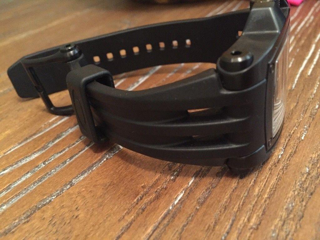 WTS:Oakley Warrant Watch......$200 - ImageUploadedByTapatalk1465498040.203245.jpg