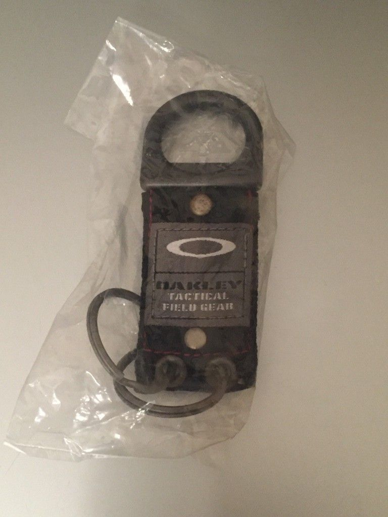 WTS: Oakley Tactical Opener - ImageUploadedByTapatalk1466955875.810501.jpg