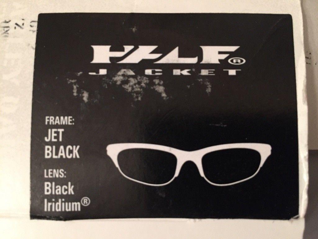 Logo Request: Half Jacket - ImageUploadedByTapatalk1467761425.385380.jpg