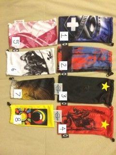 For sale lots of microfiber bags - ImageUploadedByTapatalk1467831955.223570.jpg