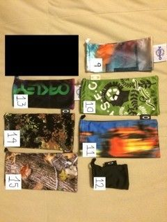 For sale lots of microfiber bags - ImageUploadedByTapatalk1467831998.029622.jpg