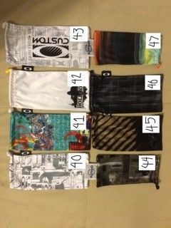 For sale lots of microfiber bags - ImageUploadedByTapatalk1467832044.601496.jpg