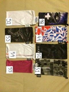 For sale lots of microfiber bags - ImageUploadedByTapatalk1467832054.341214.jpg