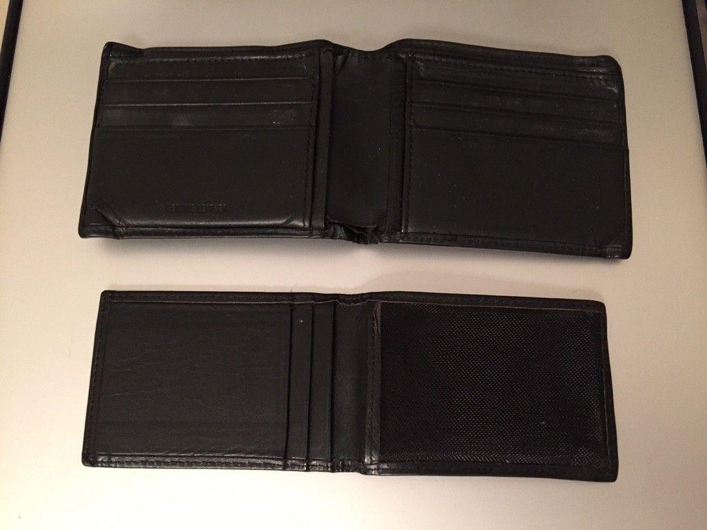 Oakley Wallet....$23 - ImageUploadedByTapatalk1471129293.158033.jpg