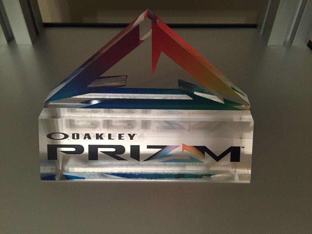 Oakley Prizm Display - ImageUploadedByTapatalk1471207031.167128.jpg
