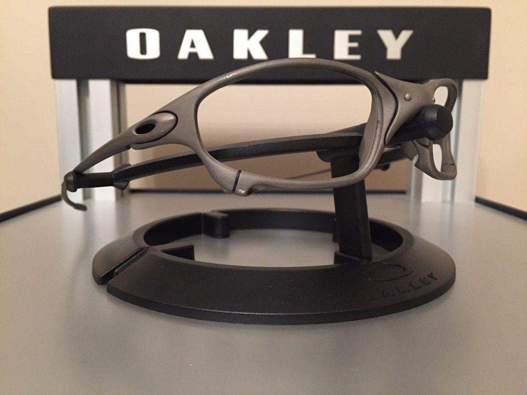 WTT: Oakley XM/Ruby SKU Frame - ImageUploadedByTapatalk1471567846.025923.jpg