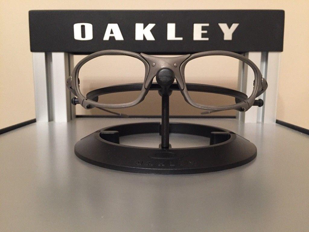 WTT: Oakley XM/Ruby SKU Frame - ImageUploadedByTapatalk1471567855.144841.jpg