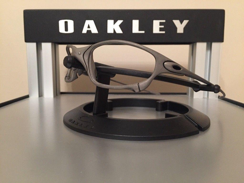 WTT: Oakley XM/Ruby SKU Frame - ImageUploadedByTapatalk1471567863.201598.jpg