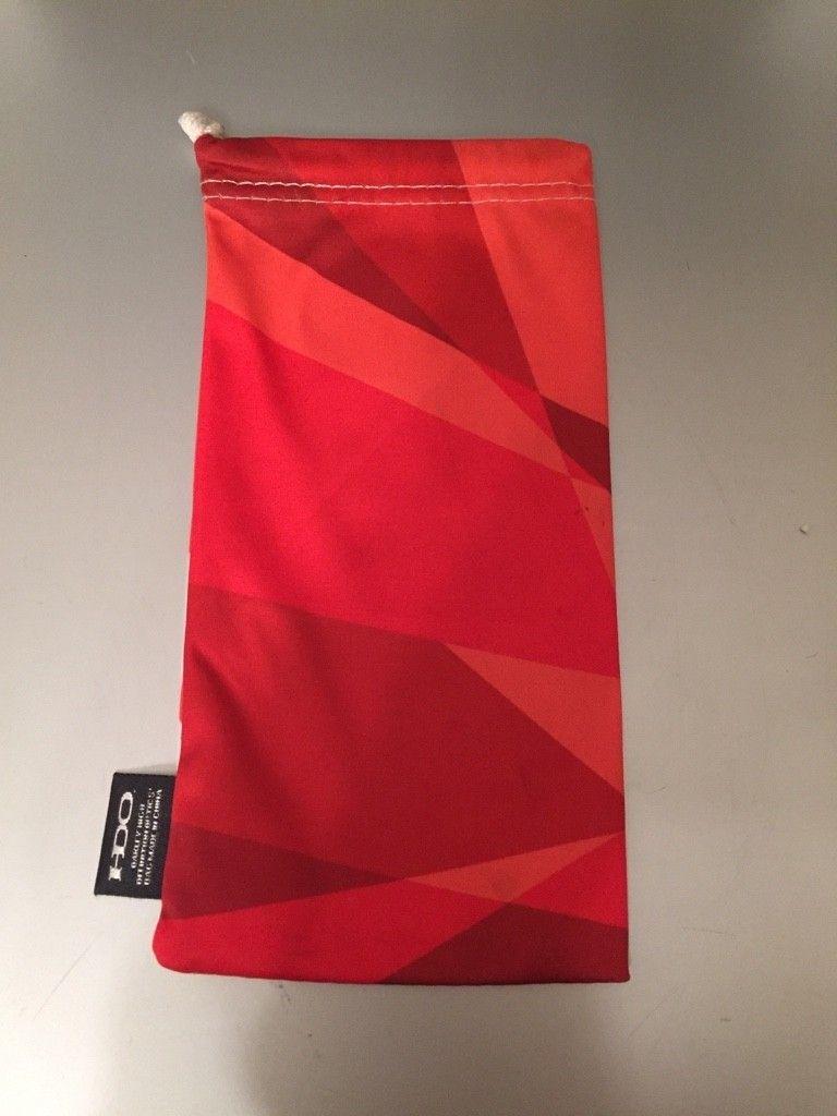 2 Rare Oakley Bags - ImageUploadedByTapatalk1472035538.517700.jpg