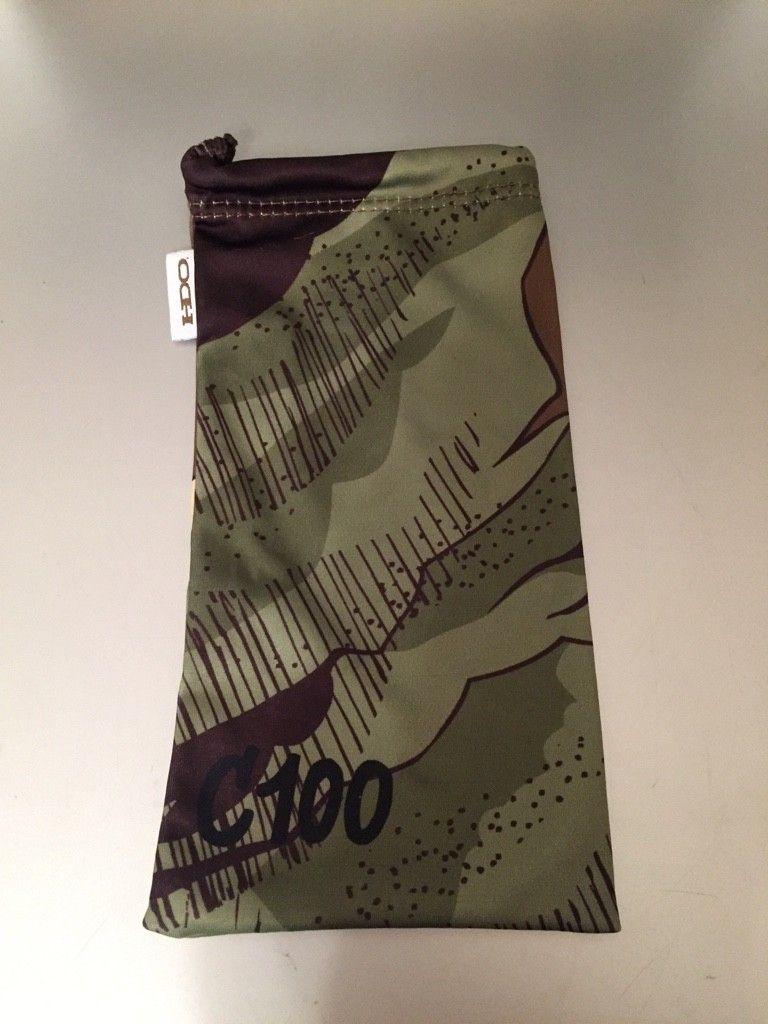 2 Rare Oakley Bags - ImageUploadedByTapatalk1472035558.263950.jpg