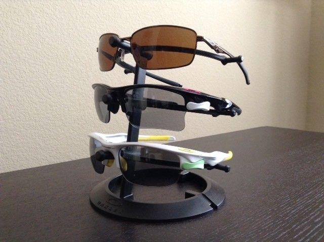 My Oakleys - ImageUploadedByTapatalkHD1422472079.714876.jpg