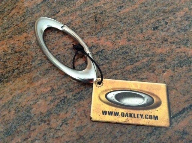 My Oakleys - ImageUploadedByTapatalkHD1422486024.585233.jpg