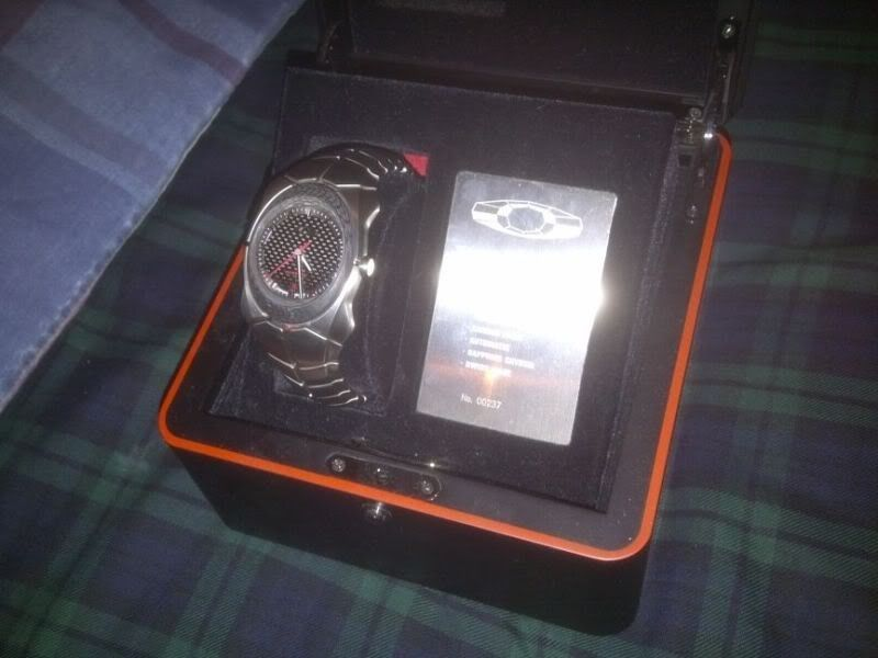 Selling Entire Collection - IMG-20120126-00060.jpg