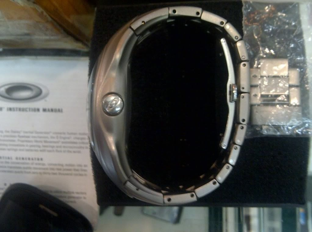 Fs. Time Bomb 1 Rare Item - IMG-20120418-00140.jpg