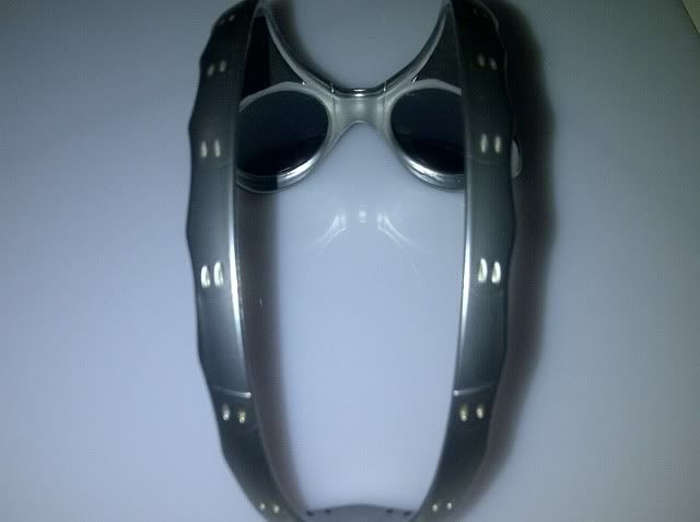 FS OTT FMJ W/black Iridium - IMG-20120419-00193.jpg