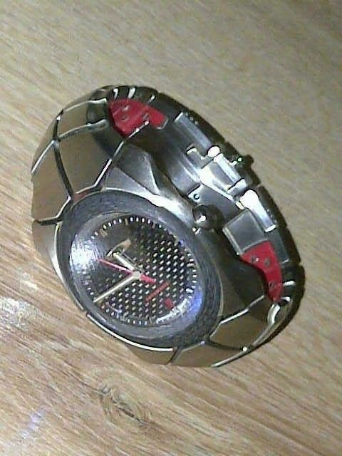 WTS Timebomb 2 Carbon Dial - IMG-20121122-00432.jpg