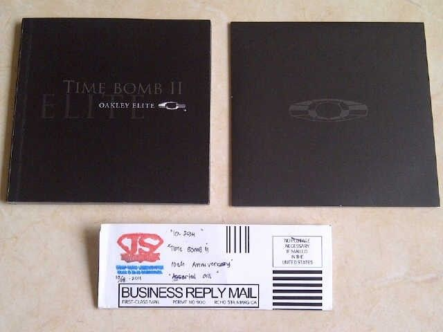 WTS Timebomb 2 Carbon Dial - IMG-20121129-00497.jpg