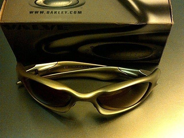 Oakley Valve - IMG-20130729-00560_zps2710eeae.jpg