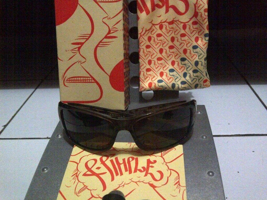 Titanium Spike And Hijinx Pimple (new) - IMG-20130826-01220_zpsbcedbbb9.jpg