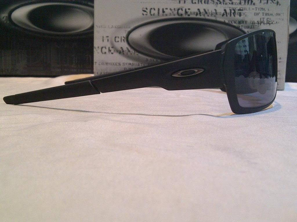 SPIKE MATTE BLACK ( New In Box ) Free Shipping - IMG-20130919-01538_zpsdd3a8a24.jpg
