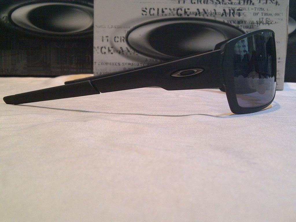 SPIKE MATTE BLACK ( New In Box ) Free Shipping - IMG-20130919-01538_zpsdd3a8a24.jpg