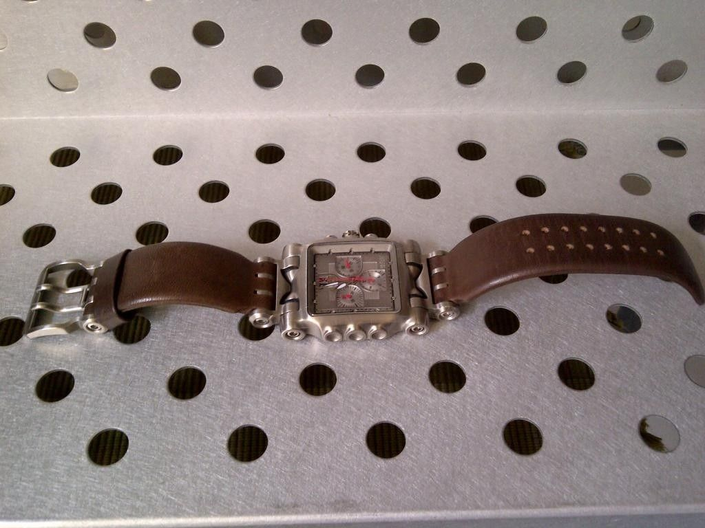 Leather Strap For OMM - IMG-20140401-03919_zps8529f50f.jpg