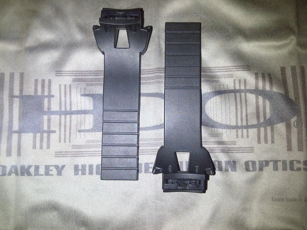 Watches Parts : OMM, 12GG, HOLESHOT, CRUSH & D1 - IMG-20140420-04189_zps2ee61da9.jpg