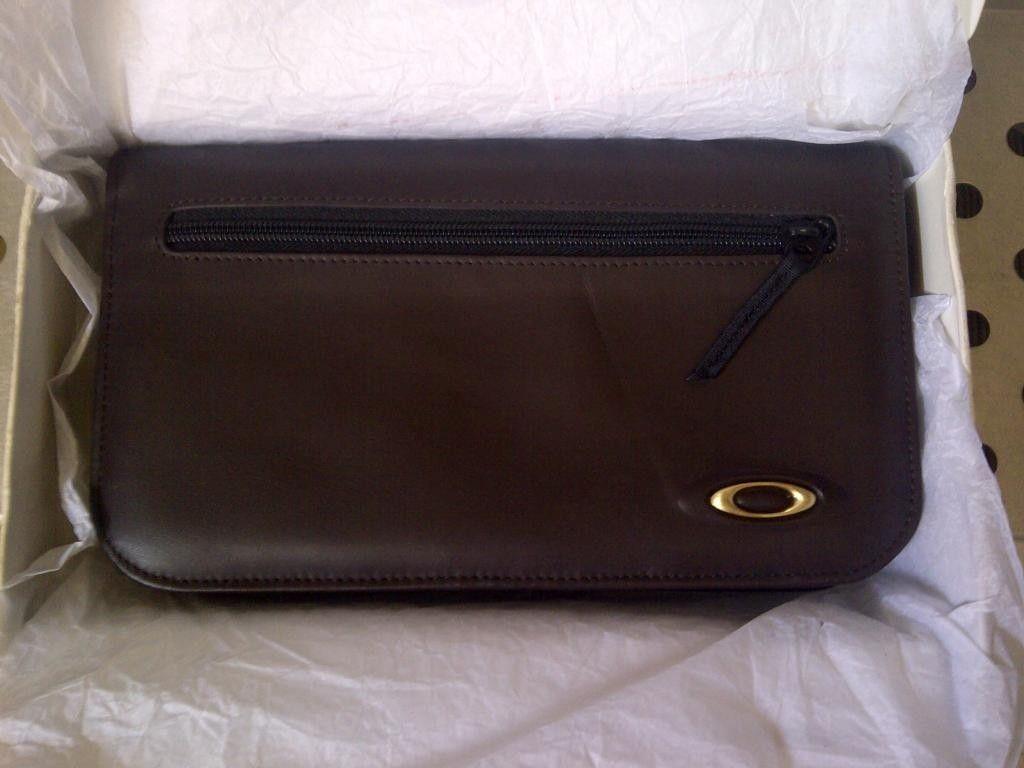 FS Or TRADE : Flight Leather Wallet - IMG-20140504-04413_zps68facd86.jpg