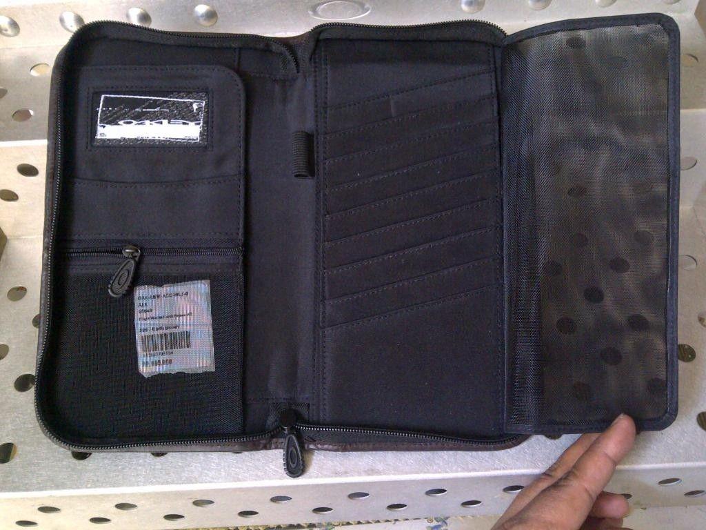 FS Or TRADE : Flight Leather Wallet - IMG-20140504-04415_zps4cb1c77b.jpg