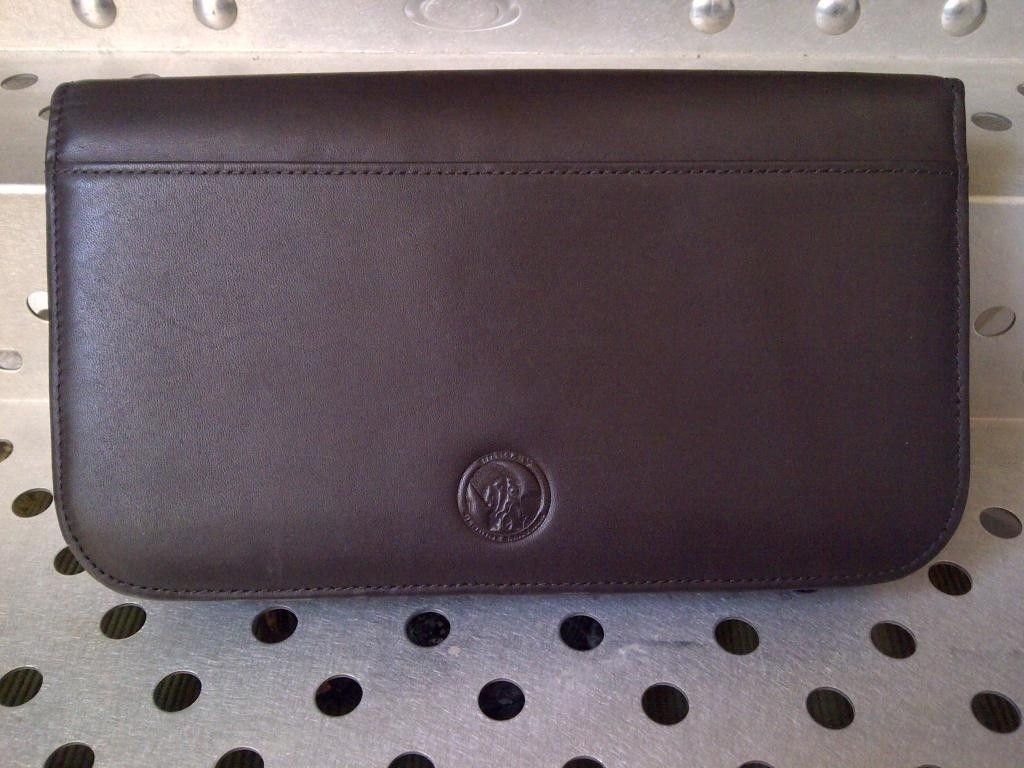FS Or TRADE : Flight Leather Wallet - IMG-20140504-04421_zps77048e9f.jpg