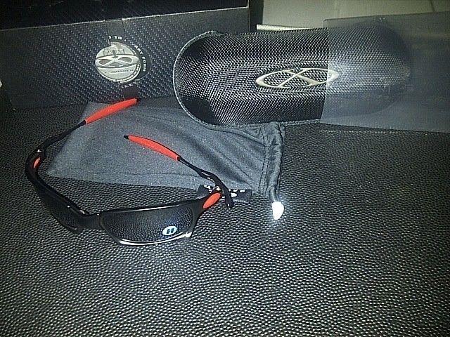 Xsquare Ducati - IMG-20140505-02916_zpsdcf1fbd1.jpg