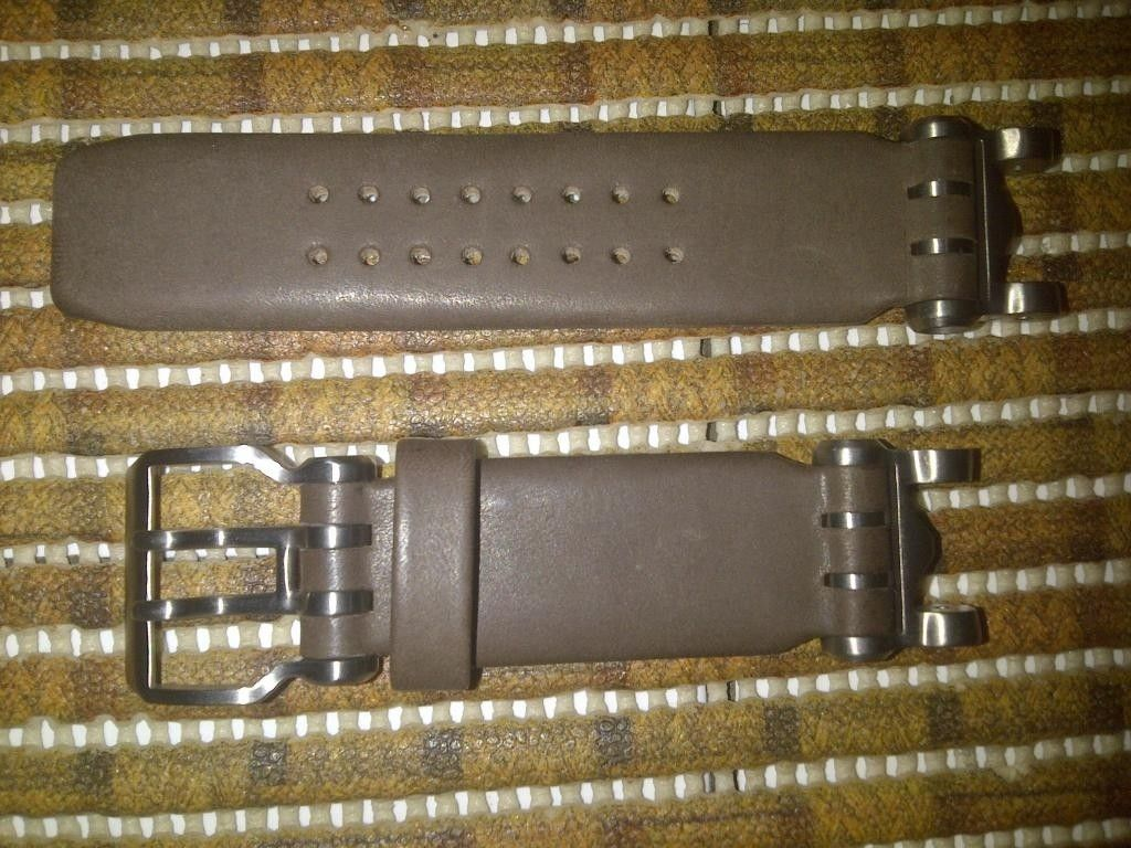 Leather Strap For OMM - IMG-20140515-04637_zps7bdb153d.jpg
