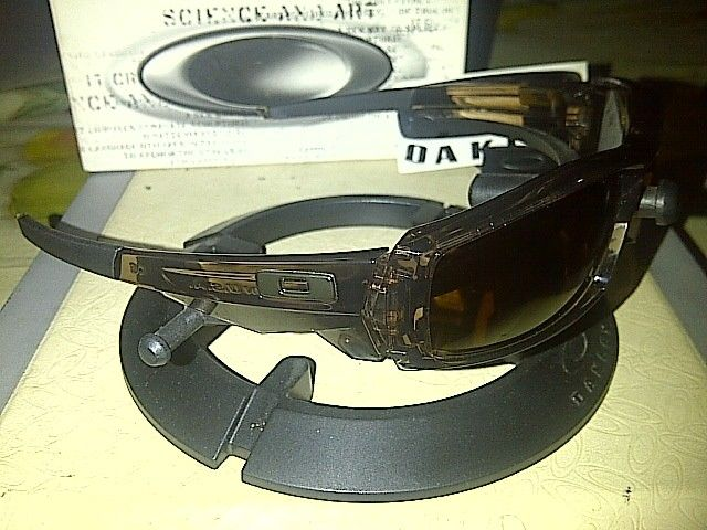 WTS Old Canteen Brown Smoke - IMG-20140602-03436_zpsce9862f6.jpg