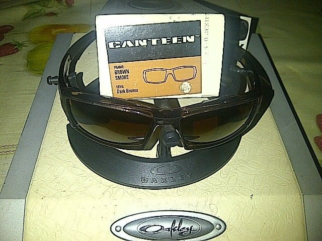 WTS Old Canteen Brown Smoke - IMG-20140602-03437_zpsf035c71e.jpg