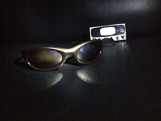 Eyejacket 3.0 - IMG-20140713-04138_zps5a05f039.jpg