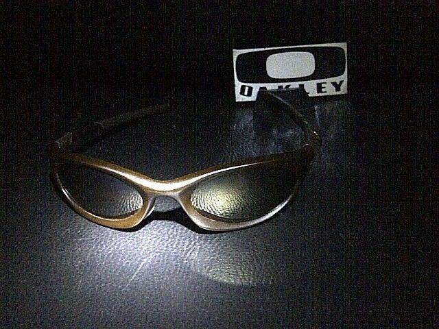 Eyejacket 3.0 - IMG-20140713-04139_zps42f03b9e.jpg