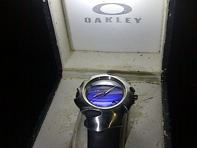 Watch Blade II Sunbrust Blue Dial Used - IMG-20140713-04163_zps472ada90.jpg