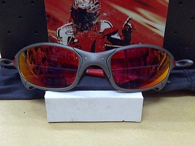 Juliet Ducati X-Metal Serials $OLD - IMG-20140901-01595.jpg