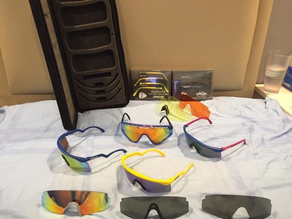 For sale or trade: Eyeshades and Razorblade Set with Rep case. - IMG-20150110-WA0014_zpsb329e663.jpg