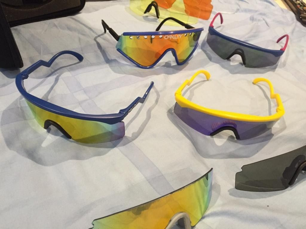 For sale or trade: Eyeshades and Razorblade Set with Rep case. - IMG-20150110-WA0015_zps0e8b9a79.jpg
