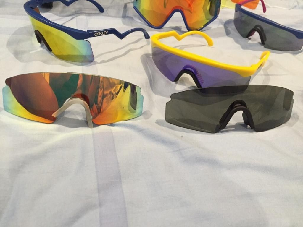 For sale or trade: Eyeshades and Razorblade Set with Rep case. - IMG-20150110-WA0016_zpsc6d9f9c7.jpg